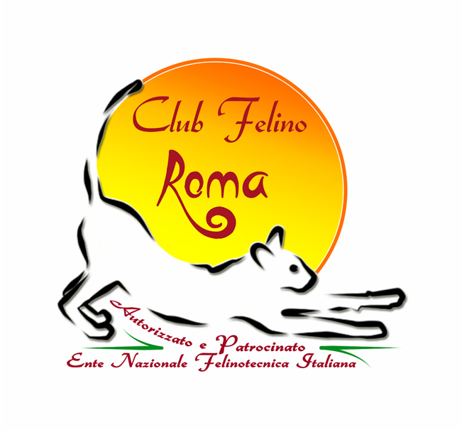 ClubFelinoRoma